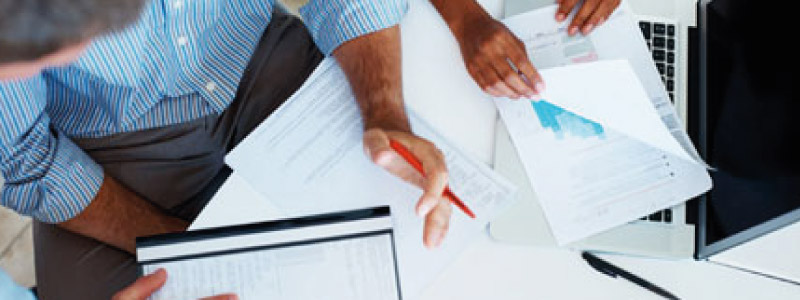 Hacia la reestructuración de su empresa