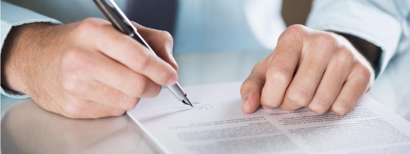 La cláusula de gastos de su hipoteca. ¿Es posible la devolución de lo pagado?