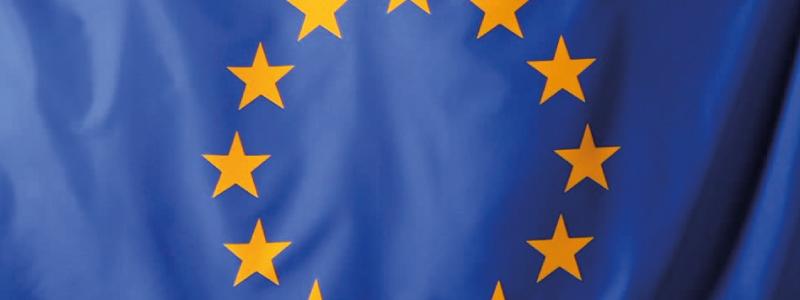 La Unión Europea y la retroactividad de las Cláusulas Suelo