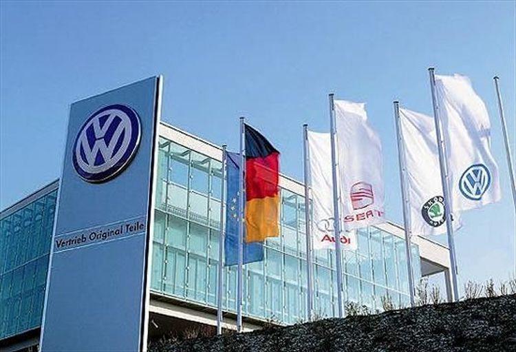 Afectado por el escándalo Volkswagen: ¿Necesito un abogado?