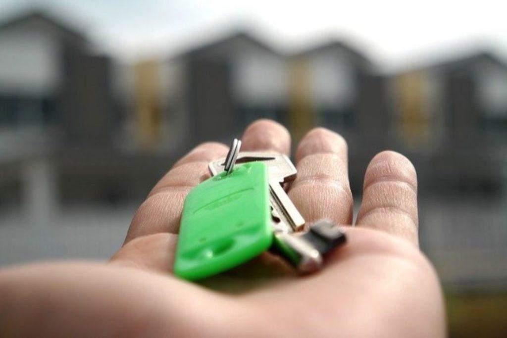 Atribución de uso de la vivienda familiar. ¿Es temporal o indefinida?