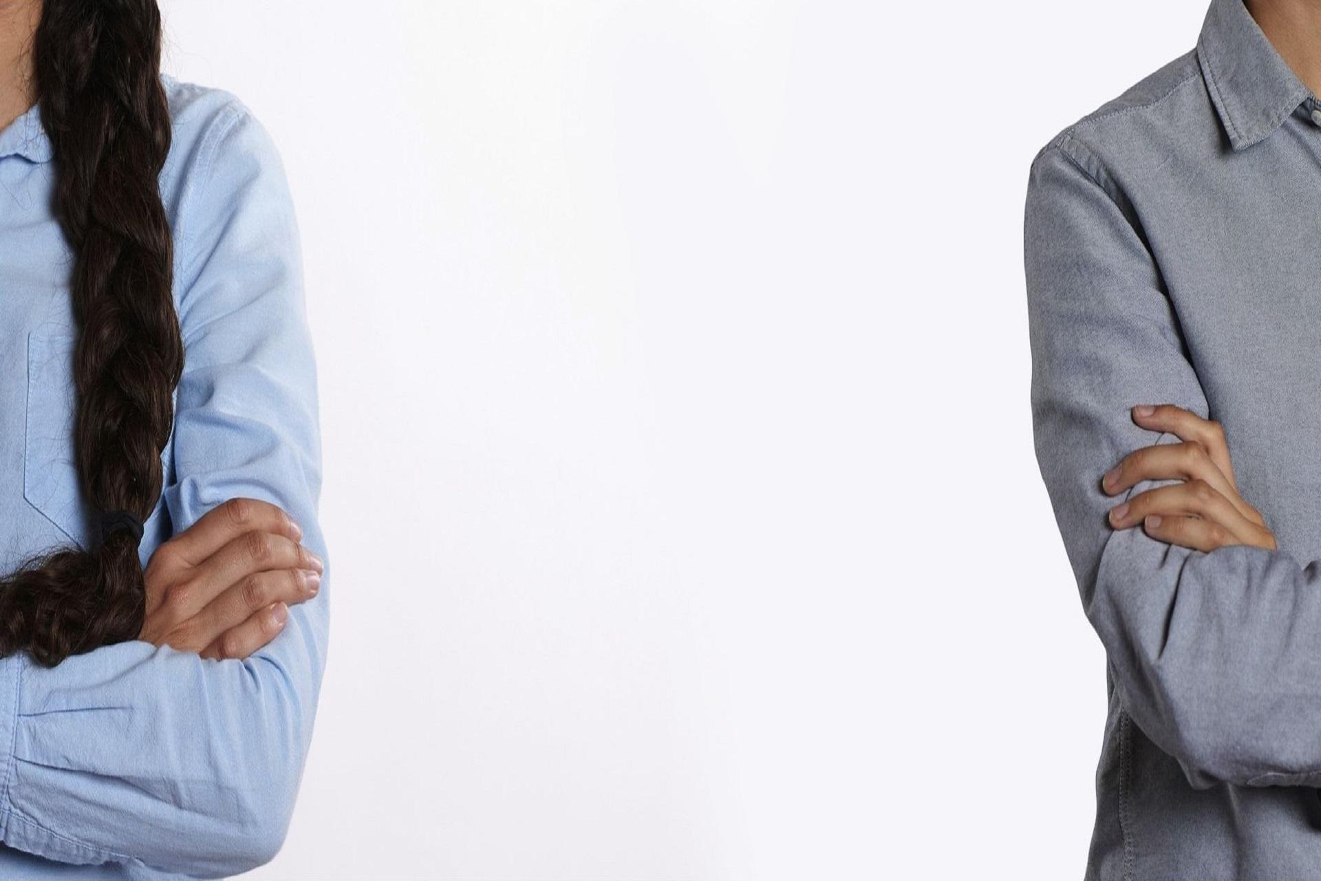 ¿Puedo llevar a mi hijo al psicólogo sin permiso de mi ex pareja?