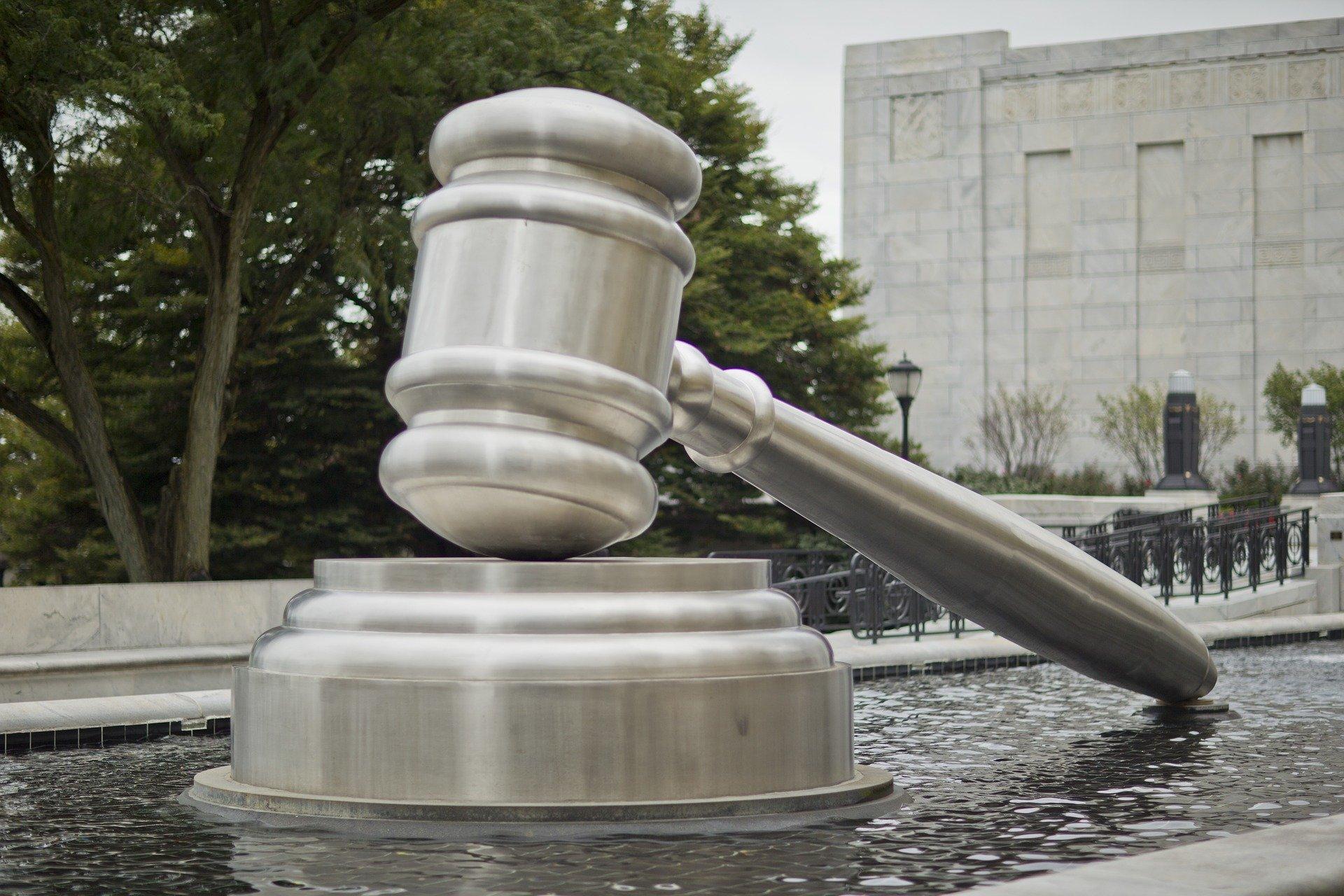 Inadecuación del procedimiento de la acción de enriquecimiento injusto en procedimiento de medidas familiares