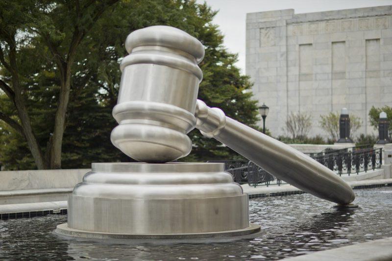 Acción de Indemnización por enriquecimiento injusto en procedimiento de custodia y alimentos